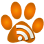 The Pets Pal RSS Feed