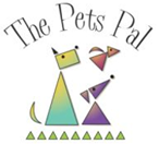 The Pets Pal - Pet Sitting and Dog Walking in California