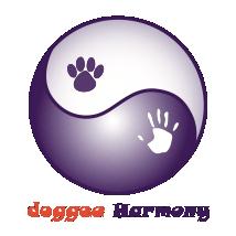 Doggee Harmony
