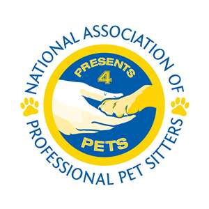 NAPPS – petsitters.org
