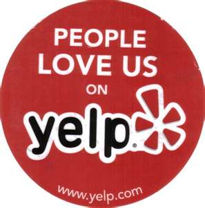 The Pets Pal on Yelp!